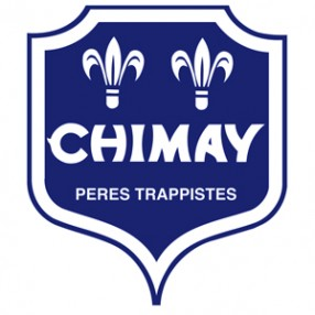 chimay-blue.