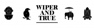 wiper-and-true-banner